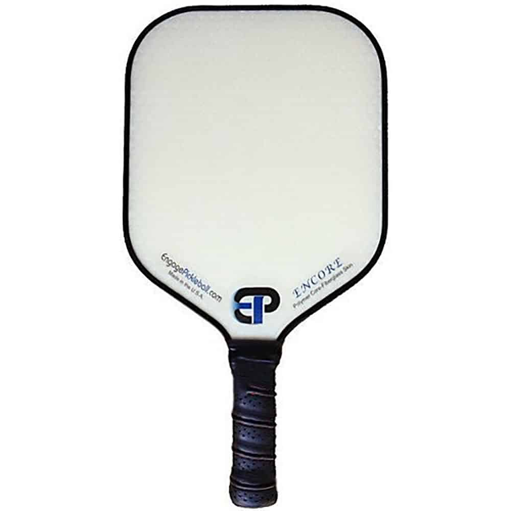 EngagePickleball Encore Composite Paddle