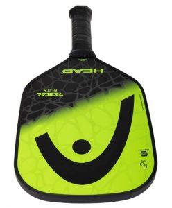 head radical elite pickleball paddle original